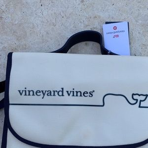 Baby Changing Pad- Vineyard Vines for Target